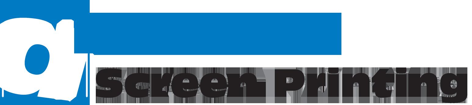 davies-screen-printing
