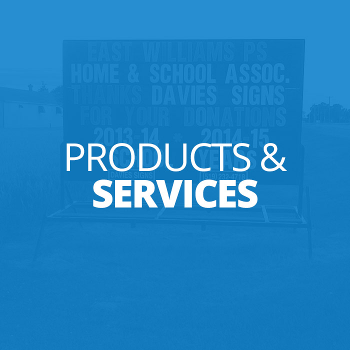 home-products1